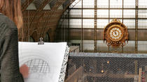 Private Tour: Skip-the-Line Musée d'Orsay Must-See Tour, Paris, Skip-the-Line Tours