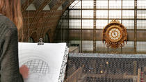 Private Tour: Skip-the-Line Musee d'Orsay Must-See Tour, Paris, Walking Tours