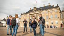 Copenhagen Must Sees, Copenhagen, City Tours