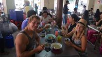 Bangkok Food Tour, Bangkok