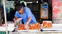 Private Tour: Ayutthaya Day Trip from Bangkok