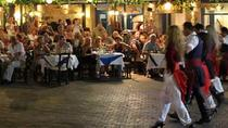 Cretan Night - Live Music and Dance, Heraklion, Dining Experiences