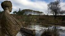 Dion and Mount Olympus Full Day Tour from Thessaloniki, Thessaloniki, Day Trips