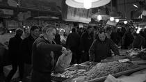Early Morning Athens Marketplace, Acropolis and Parthenon Tour with Pastry Shop Visit, Athens, ...