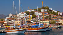 Marmaris Day Trip from Rhodes, Rhodes, Private Sightseeing Tours
