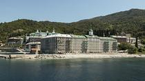 Mount Athos Full Day Cruise from Thessaloniki, Thessaloniki, Day Cruises