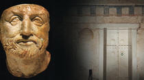 Pella and Vergina Day Trip from Thessaloniki, Thessaloniki, Full-day Tours