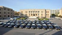 Rhodes Airport Private Arrival Transfer, Rhodes, Airport & Ground Transfers