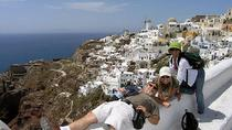 Santorini Lazy Day - 4 Hour Private Tour, Santorini, Private Sightseeing Tours
