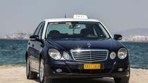 Thessaloniki Airport or Cruise Port Private Arrival Transfer, Thessaloniki, Airport & Ground ...
