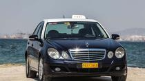 Thessaloniki Airport Private Arrival Transfer , Thessaloniki, Airport & Ground Transfers