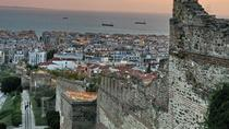 Thessaloniki Classic City Tour, Thessaloniki, Private Sightseeing Tours