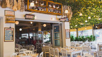 Traditional Dinner in a Greek Tavern, Athens, Dining Experiences