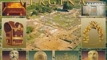 Vergina Half Day Private Tour from Thessaloniki, Thessaloniki, Private Sightseeing Tours