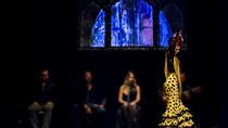 Flamenco Theatre Madrid, Madrid, Flamenco
