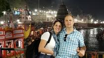 2 Days Private Haridwar & Rishikesh Tour from Delhi ( Without accomodation ), New Delhi, Day Trips