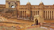 Private 3 Days Golden Triangle tour India with 4 Star Hotels, New Delhi, Multi-day Tours