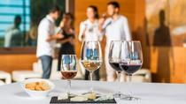 Bodegas Torres Admission Ticket with Wine and Cheese Tasting, Barcelona, null