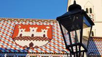 ZAGREB CULTURE & FOOD TOUR, Zagreb, Food Tours