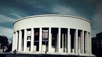 ZAGREB WWII TOUR, Zagreb, Cultural Tours