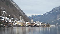 From Salzburg: Hallstatt Private Tour with Luxury Car, Salzburg, Private Sightseeing Tours