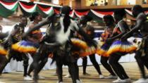 Nairobi Cultural and City Tour, Nairobi, Day Trips