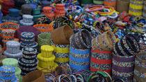 Nairobi souvenir Shopping Experience, Nairobi, Shopping Tours