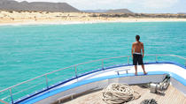 Day Trip to La Graciosa with Bus and Ferry Ticket Included, Lanzarote, Day Trips