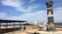 Fuerteventura Food Tour, Fuerteventura, Food Tours