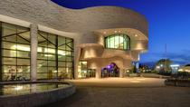 Canadian Museum of History, Quebec, Museum Tickets & Passes