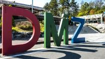 Exciting DMZ Morning Tour, Seoul, Cultural Tours