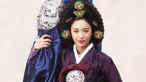 The Palace: The No1 Traditional Performance Theater of Korea, Seoul, Theater, Shows & Musicals