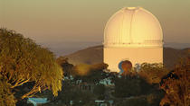 Easter at Siding Spring Observatory, Newcastle, Easter