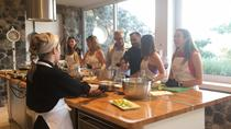 Cooking Lesson and Be a Local Tour in Santorini, Santorini, Cooking Classes