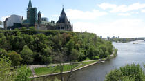 Ottawa Like a Local: Customized Private Tour, Ottawa