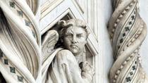 Florence Duomo Complex Tour Including Restoration Workshop