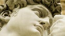Florence Sightseeing Tour with Accademia Gallery Visit, Florence, Cultural Tours