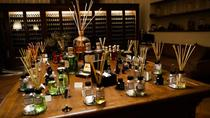 Perfume Masterclass in Florence: Make your Own Ambient Fragrance, Florence, Shopping Tours