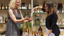 Perfume Masterclass in Florence: Make your Own Personal Fragrance, Florenz