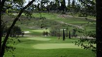 Private Tour: Golf Experience in the Tuscan Countryside, Florence, Golf Tours & Tee Times