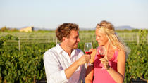 Private Tuscany Tour from Florence Including Chianti Wine Region, Florence, Cultural Tours