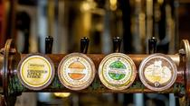 Auckland Craft Beer Walking Tour, Auckland, Beer & Brewery Tours