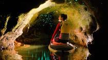 Rotorua Twilight Stand-Up Paddleboard Tour and Glow Worm Experience, Rotorua, 4WD, ATV & Off-Road...