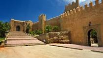 Day tour from Casablanca to Rabat, Casablanca, Day Trips