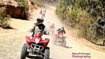 Marrakech Quad bike, Marrakech, 4WD, ATV & Off-Road Tours