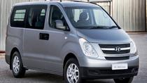 PRIVATE TRANSFER: MARRAKECH TO CASABLANCA CITY OR CASABLANCA AIRPORT, Marrakech, Private Transfers