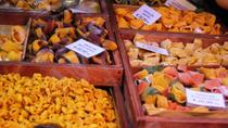Bologna Food Walking Tour, Bologna, Private Sightseeing Tours