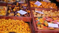 Bologna Small-Group Food and Walking Tour, Bologna, Food Tours