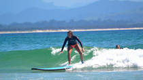 Master the White Wash 2-Day Surf School in Byron Bay, Byron Bay, Other Water Sports