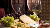 Bologna Ancient Taverns Walking Tour Including Wine Tasting, Bologna, Walking Tours